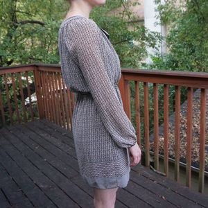 Max Studio Casual Dress